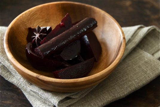 beetroot-pickle